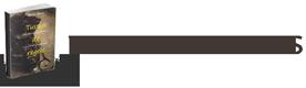 Tussen de Regels – Een esthetische beschouwing over geweld van organisatie Logo